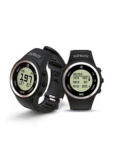 golfbuddy-golfbuddy-wt6-gps-watch