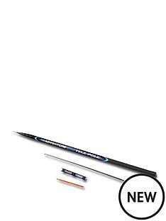 fladen-fishing-adventure-5m-elasticated-tele-pole