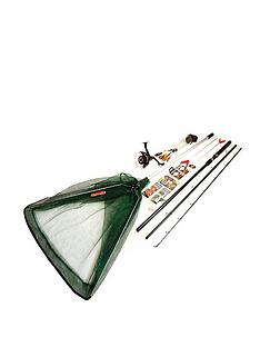 fladen-fishing-coarse-kit