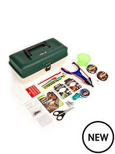 fladen-fishing-carp-and-coarse-accessories