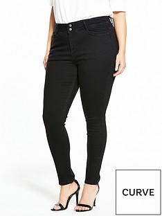 v-by-very-curve-contour-skinny-jean