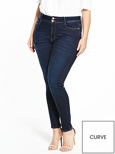 v-by-very-curve-body-sculpt-contour-skinny-jean