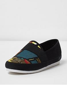 river-island-boys-slip-on-mesh-loafer