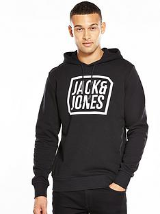 jack-jones-core-jack-amp-jones-core-friday-sweat-text-hoody
