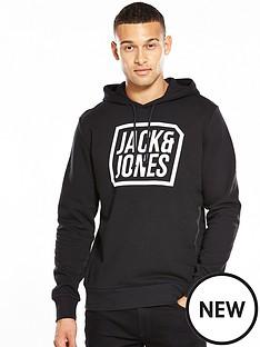 jack-jones-core-jack-amp-jones-core-friday-sweat-text-hoody