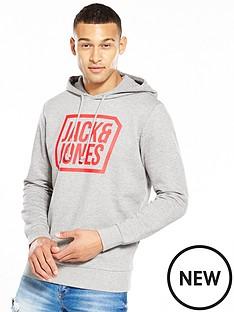jack-jones-core-jack-amp-jones-core-friday-sweat-hoody
