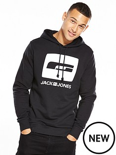 jack-jones-core-jack-amp-jones-core-friday-sweat-logo-hoody