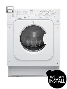 indesit-ecotime-iwde126-6kg-wash-5kg-dry-1200-spin-integrated-washer-dryer-white