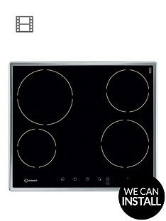 indesit-vrb640xnbspbuilt-in-ceramic-hob-with-optional-installation-black