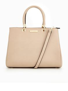 carvela-darla-tote-bag-cream