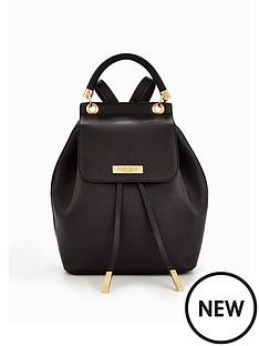 carvela-darla-backpack