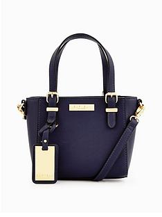 carvela-micro-din-mini-tote-bag