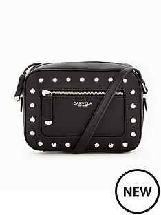 carvela-mia-studs-crossbody-bag