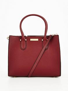 carvela-robyn-tote-bag
