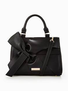carvela-rhian-bow-bag