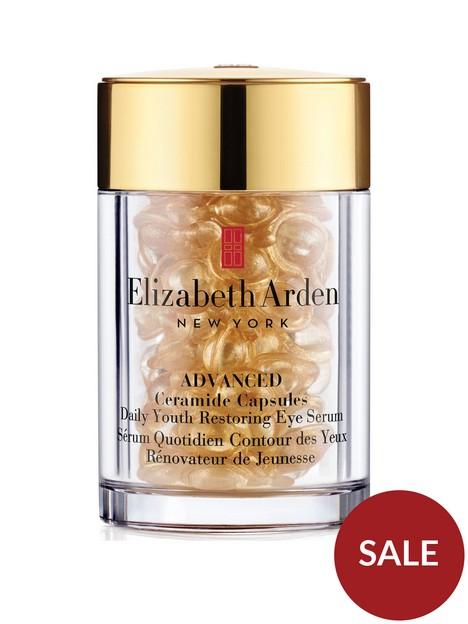 elizabeth-arden-elizabeth-arden-advanced-ceramide-capsules-daily-youth-restoring-eye-serum-60pc