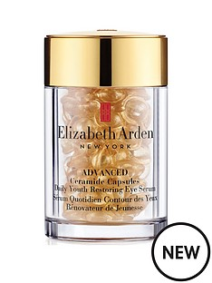 elizabeth-arden-elizabeth-arden-advanced-ceramide-capsules-daily-youth-restoring-eye-serum-60pc