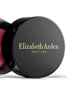 elizabeth-arden-gelato-gel-blush-7ml