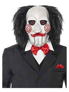 saw-halloween-mask