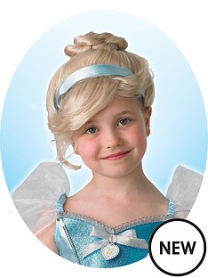 disney-princess-childs-cinderella-wig