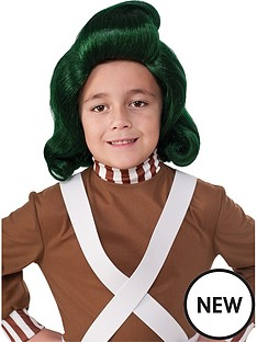 oompa-loompa-child-wig