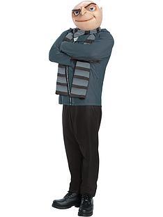 despicable-me-gru-despicable-me-adult-costume
