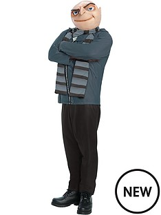 despicable-me-gru-despicable-me-adult-costume