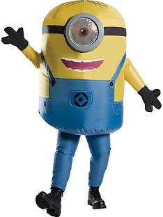 minions-inflatable-stuart-minion-adult-costume