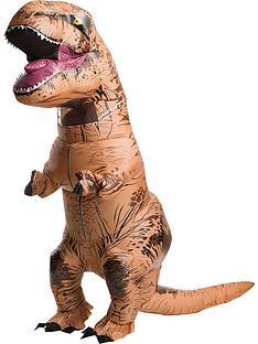 inflatable-t-rex-dinosaur-jurassic-park-adult-costume