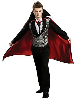mens-nightfall-vampire-halloween-costume