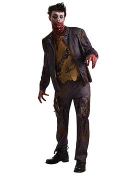 shawn-of-the-undead-halloween-costume