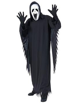 adult-howling-ghost-halloween-costume