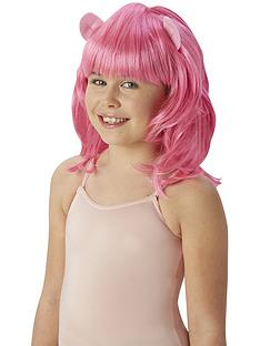 my-little-pony-pinkie-pie-wig