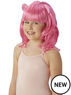 my-little-pony-pinkie-pie-wig