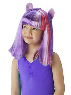 my-little-pony-twilight-sparkle-wig