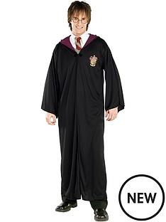 harry-potter-robe