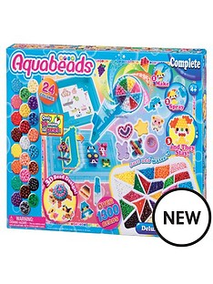 aqua-beads-aquabeads-deluxe-studio-new