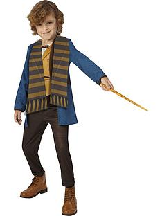 harry-potter-fantastic-beasts-newt-scamander-deluxe-child