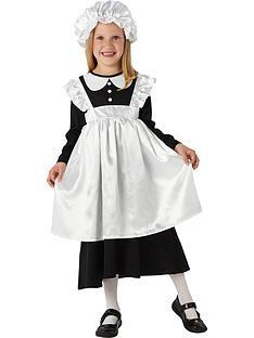victorian-maid-costume
