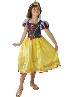 disney-princess-storyteller-snow-white-costume