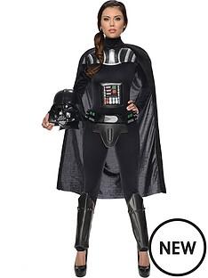 star-wars-darth-vader-female