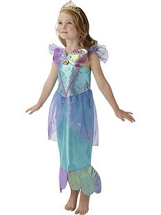 disney-princess-storyteller-ariel-costume-with-free-book