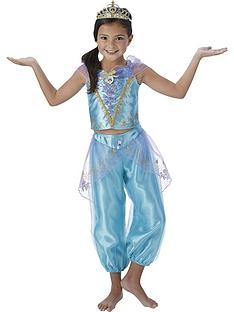 disney-princess-storyteller-jasmine-costume-with-free-book