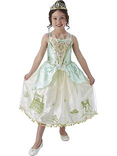 disney-princess-storyteller-tiana-costume-with-free-book
