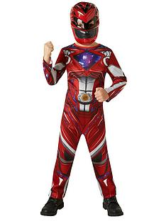 power-rangers-childs-costume-red