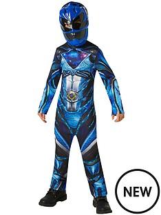 power-rangers-childs-costume-blue