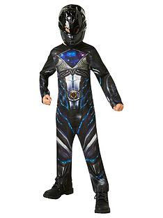 power-rangers-childs-costume-black