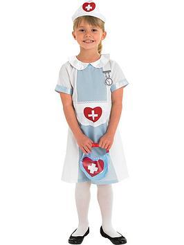 kid039s-nurse-costume