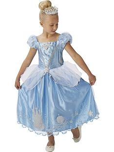 disney-princess-storyteller-cinderella