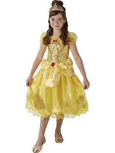 disney-princess-storyteller-golden-belle